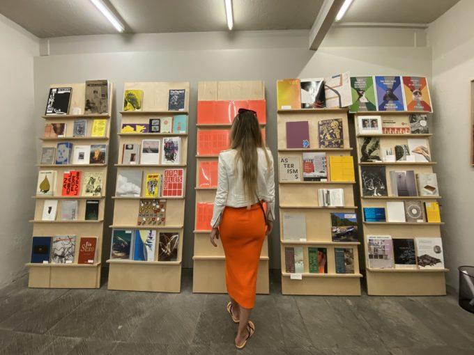 CDMX: MUSEUMS AND PUJOL OMAKASE TACOS