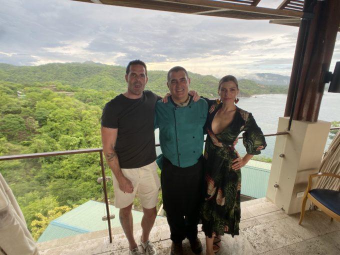 Costa Rica Nature Immersion Adventure